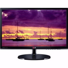 Màn hình máy tính LG 21.5 inch LED-Full HD - Model: 22M47D