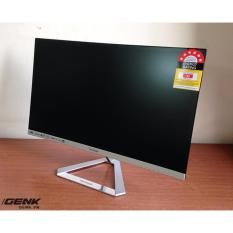 Màn hình máy tính Viewsonic VX2776SMHD 27'' LED IPS