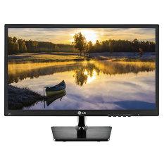 Bảng giá Màn hình quảng cáo LX540S 43 inch