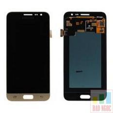 Hình ảnh Màn hình Samsung J300/J500/J310/J320