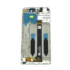 Hình ảnh Màn hình Sony Xperia XA Ultra (F3216)