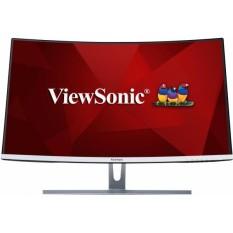 Màn hình vi tính 32 Viewsonic VX 3217-2KC-mhd
