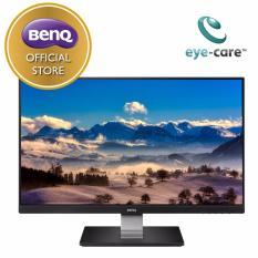 Màn hình vi tính BenQ GW2406Z công nghệ IPS 23.8 inch FHD góc nhìn siêu rộng