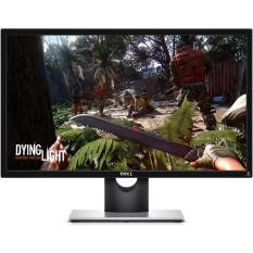 Màn hình vi tính LCD 23.6 DELL SE2417HG