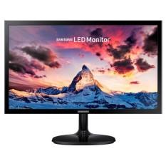 Màn hình vi tính LED Samsung 21.5inch HDMI - Model 22F355