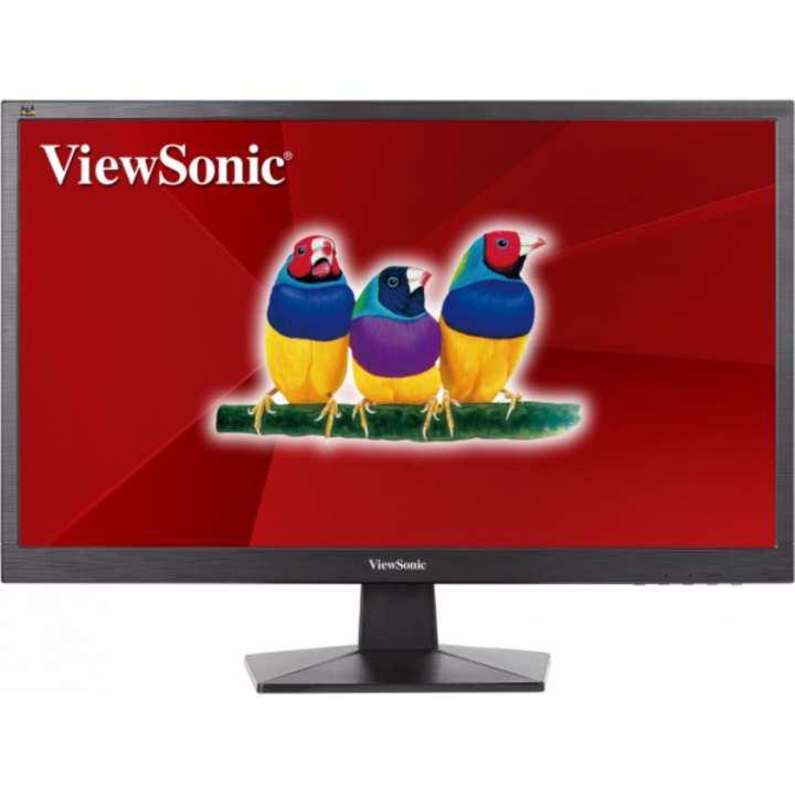 """Màn hình vi tính Viewsonic 23.6"""" VA2407H"""
