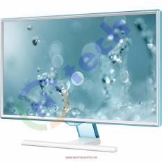 Hình ảnh Màn samsung 27e360 full HD cho máy tính bàn tốt nhất hiện nay Giá cực sốc hàng nhập khẩu