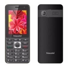 Giá Bán Masstel Big 30 Rẻ Nhất