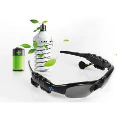 Hình ảnh Mắt Kính Bluetooth Nghe Nhạc