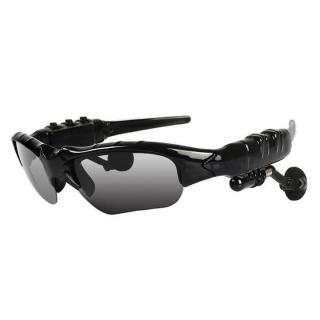 Mắt kính Bluetooth thông minh thumbnail