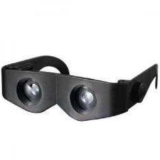 Hình ảnh Mắt kính hỗ trợ nhìn xa ZOOMIES
