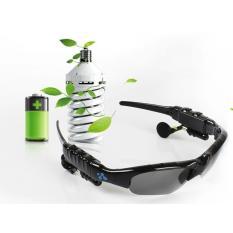 Hình ảnh Mắt Kính Nghe Nhạc Bluetooth