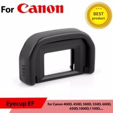 Giá Mắt ngắm Eyecup EF for Canon 400D, 450D, 500D, 550D, 600D, 650D,1000D,1100D,...
