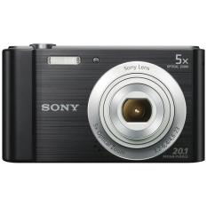 Bán May Ảnh Du Lịch Sony Dsc W800 20 1 Sony