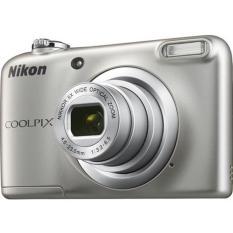 Máy ảnh Nikon COOLPIX A10 Digital Camera (tặng Thẻ Nhớ 16GB) Giá Tốt Không Nên Bỏ Lỡ