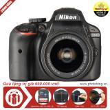 Bán May Ảnh Nikon D3400 Kem Lens Kit Af P Dx Nikkor 18 55Mm F 3 5 5 6Gvr Đen Tặng Kem 01 Thẻ Nhớ 16Gb 01 Tui Canon 01 Miếng Dan Man Hinh 01 But Lau Lens Nikon Trực Tuyến