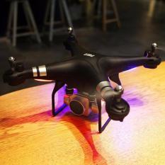 Hình ảnh Máy bay camera Flycam SH5HD