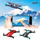 Giá Bán May Bay Chụp Ảnh Selfie Tren Cao Flycam Jy018 None Mới
