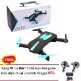 Cửa Hàng May Bay Chụp Ảnh Selfie Tren Cao Flycam Jy018 Tặng Thiết Bị Hỗ Trợ Chơi Game Joystick Hà Nội