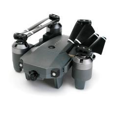 Hình ảnh Máy bay điều khiển từ xa XT-1 kết nối Wifi quay phim chụp ảnh Full HD 720P