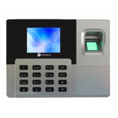 Hình ảnh Máy Chấm Công Elitek X5000 TID Cảm Biến Thông Minh