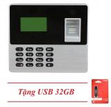 Chiết Khấu Sản Phẩm May Chấm Cong Quet Van Tay Hitech X638 Đen Xam Usb 32Gb