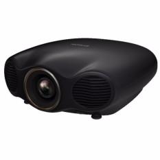 Hình ảnh Máy chiếu Epson EH-LS10500