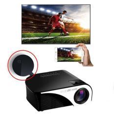 Hình ảnh Máy chiếu mini Tyco T1500 + HDMI không dây FCast