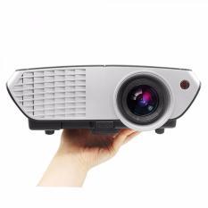 Hình ảnh Máy chiếu mini Tyco T2500