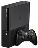 Chiết Khấu Sản Phẩm May Chơi Game Microsoft Xbox 360 E 4Gb Lt3 Đen Hang Nhập Khẩu