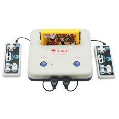 Ôn Tập Cửa Hàng May Chơi Game Nintendo X Tặng Kem Băng 400 In1 Trắng Trực Tuyến