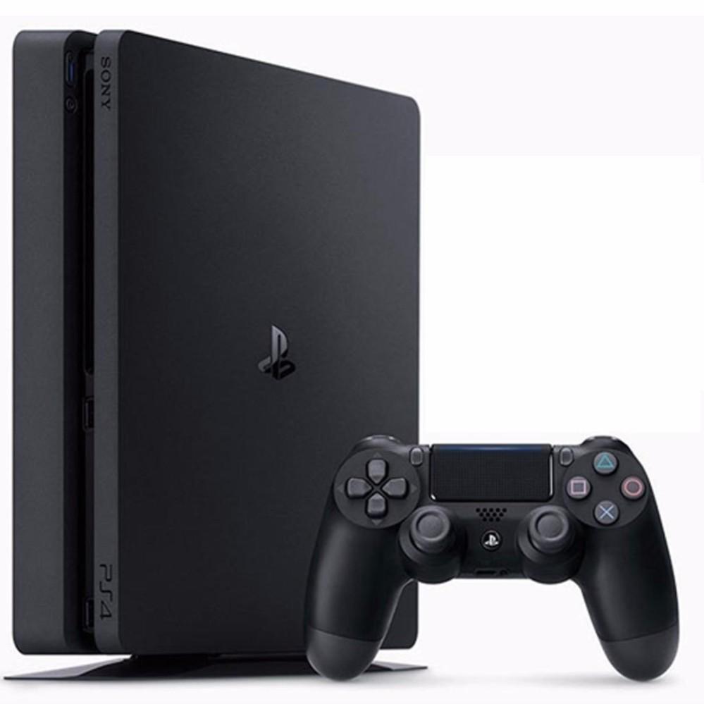 Máy Chơi Game Playstation 500Gb