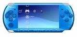 Cửa Hàng May Chơi Game Ps Sony Psp 3000 Xanh Trong Vietnam