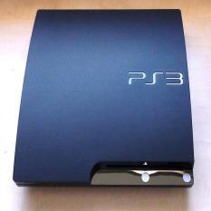 Hình ảnh Máy Chơi Game Sony Playstation 3 PS3 Slim 320GB 2500B [Hacked]