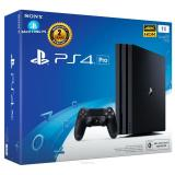 Mua May Chơi Game Sony Playstation 4 Ps4 Pro 1Tb Cuh 7106B Sony