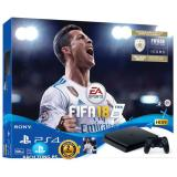 May Chơi Game Sony Playstation 4 Slim 500 Gb Bundle Fifa 18 Trong Hà Nội