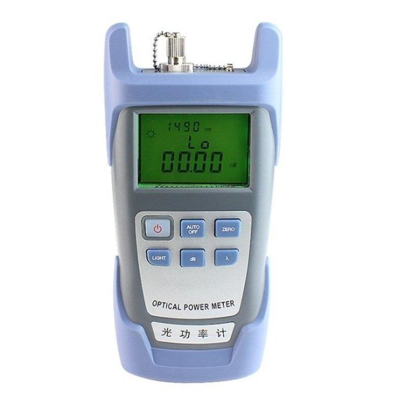 Bảng giá Máy đo công suất cáp quang HX Phong Vũ