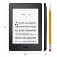 Giá Bán May Đọc Sach Kindle Paperwhite 2018 White Trực Tuyến
