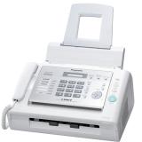 Mua May Fax Panasonic Kx Fl 422 Trắng Rẻ Trong Vietnam