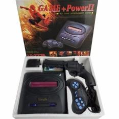 Hình ảnh Máy chơi game băng LK-777A (có tích hợp trò chơi trong máy)