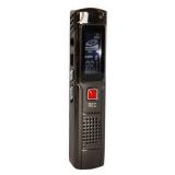 Giá Bán May Ghi Am 8G Đen Chi Hongkong Electronics Mới