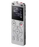 Cửa Hàng May Ghi Am Sony Icd Ux560F Bạc Rẻ Nhất