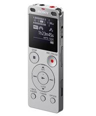 Bán May Ghi Am Sony Icd Ux560F Bạc Rẻ Hà Nội