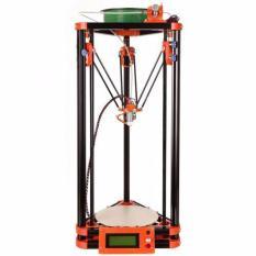 Hình ảnh Máy In 3D Delta (Tự Lắp Ráp)
