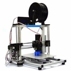 Hình ảnh Máy in 3D Prusa I3 E360_V1 (Lắp Ráp Hoàn Chỉnh)