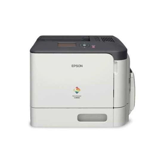 Máy In Epson Aculaser C3900Dn