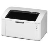 Ôn Tập Trên Máy In Fuji Xerox Docuprint P115W Wifi Trắng Phan Phối Chinh Hang