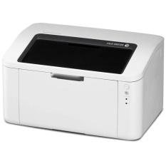 Hình ảnh Máy in Fuji Xerox DocuPrint P115w Wifi (Trắng) – Phân phối chính hãng