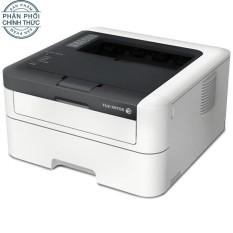 Hình ảnh Máy in Fuji Xerox DocuPrint P225db (Trắng)