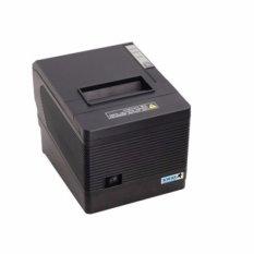 Hình ảnh Máy in hóa đơn siêu thị APOS 230